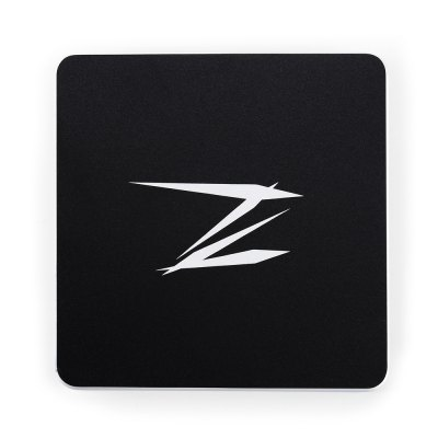 Netac Z2 USB 3.0 External SSD Super Speed Aluminum Solid State DriveHDD &amp; SSD<br>Netac Z2 USB 3.0 External SSD Super Speed Aluminum Solid State Drive<br><br>Brand: Netac<br>Model: Z2<br>Size: 2.5 inch<br>External Interface: USB3.0<br>Supporting Max. Hard Drive Capacity: 128GB<br>Read Speed: 420MB / S<br>Material: Aluminum<br>Color: Black<br>Product weight: 0.050 kg<br>Package weight: 0.133 kg<br>Product Size(L x W x H): 6.70 x 6.70 x 1.00 cm / 2.64 x 2.64 x 0.39 inches<br>Package Size(L x W x H): 14.00 x 11.00 x 4.00 cm / 5.51 x 4.33 x 1.57 inches<br>Packing List: 1 x Z2 USB3.0 Mini Solid State Drive, 1 x USB 3.0 Cable, 1 x Bilingual User Manual in English and Chinese