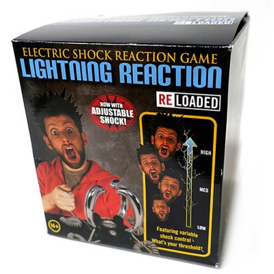 light-electric-shock-tricky-game-fun-party-game
