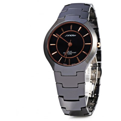 Sinobi 1142 Man Quartz Watch