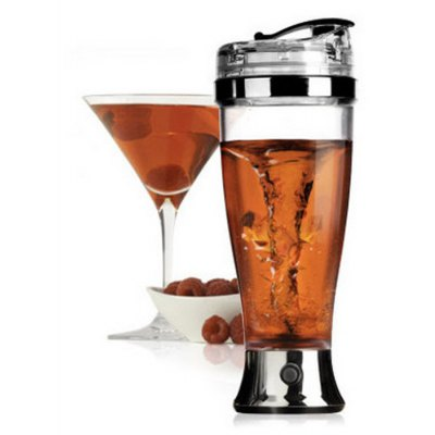 Electric Drink Mixer Cup
