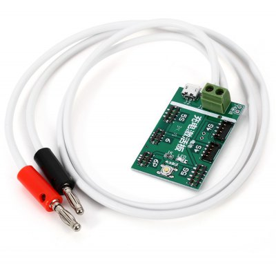 Battery Activation Charge Cable