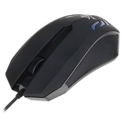 JEQANG JM-032 Wired USB Gaming Mouse