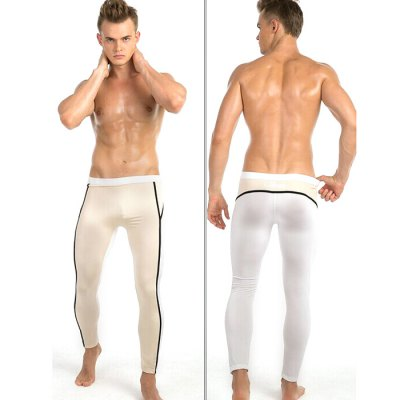Male Sports Fitness PantsWeight Lifting Clothes<br>Male Sports Fitness Pants<br><br>Size: L,M,XL<br>Gender: Men<br>Color: Black,Blue,Gray,Green,Red,Skin Color<br>Product weight: 0.160 kg<br>Package weight: 0.220 kg<br>Package size: 24.00 x 20.00 x 3.00 cm / 9.45 x 7.87 x 1.18 inches<br>Package Content: 1 x Male Sports Fitness Pants