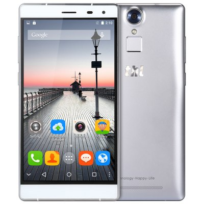 THL T7 Android 5.1 4G Phablet