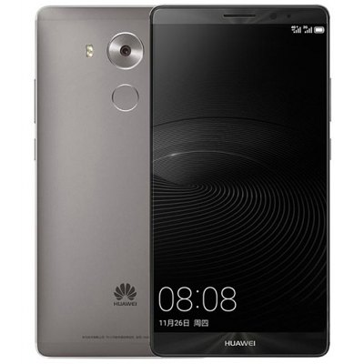HUAWEI Mate 8 ( NXT-DL00 ) 4G Phablet