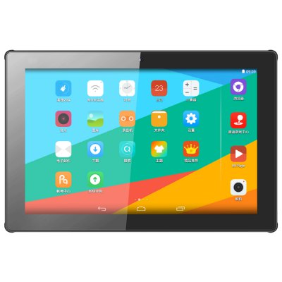 Vido W10i Ultrabook Tablet PCTablet PCs<br>Vido W10i Ultrabook Tablet PC<br><br>3.5mm Headphone Jack: Yes<br>AC adapter: 100-240V 5V 2A<br>Additional Features: Wi-Fi, MP4, MP3, Calculator, Bluetooth, HDMI, OTG, Gravity Sensing System, E-book, Calendar<br>Back camera: 5.0MP<br>Battery Capacity(mAh): 3.7V/7000mAh<br>Bluetooth: Yes<br>Brand: Vido<br>Camera type: Dual cameras (one front one back)<br>Charger: 1<br>Core: 1.33GHz, Quad Core<br>CPU: Z3735F<br>CPU Brand: Intel<br>Docking Interface: Support<br>E-book format: TXT, PDF<br>External Memory: TF card up to 64GB (not included)<br>Front camera: 2.0MP<br>G-sensor: Supported<br>GPU: Intel HD Graphic(Gen7)<br>MIC: Supported<br>Micro HDMI: Yes<br>MS Office format: Word, PPT, Excel<br>Music format: WAV, OGG, WMA, MP3, AAC<br>OS: Android 4.4,Windows 10<br>OTG Cable: 1<br>Package size: 31.00 x 22.50 x 6.40 cm / 12.2 x 8.86 x 2.52 inches<br>Package weight: 1.1700 kg<br>Picture format: PNG, JPEG, BMP<br>Pre-installed Language: Windows OS is pre-installed Chinese and English , and other languages need to be downloaded by WiFi. Android supports multi-language<br>Product size: 25.70 x 17.10 x 0.93 cm / 10.12 x 6.73 x 0.37 inches<br>Product weight: 0.5690 kg<br>RAM: 2GB<br>ROM: 32GB<br>Screen resolution: 1920 x 1200 (WUXGA)<br>Screen size: 10.1 inch<br>Screen type: Capacitive, IPS<br>Skype: Supported<br>Speaker: Supported<br>Support Network: WiFi<br>Tablet PC: 1<br>TF card slot: Yes<br>Type: Ultrabook<br>USB Slot: Yes (2 x Micro USB 2.0)<br>Video format: MP4, 3GP, WMV<br>Video recording: Yes<br>WIFI: 802.11 ac<br>Youtube: Supported