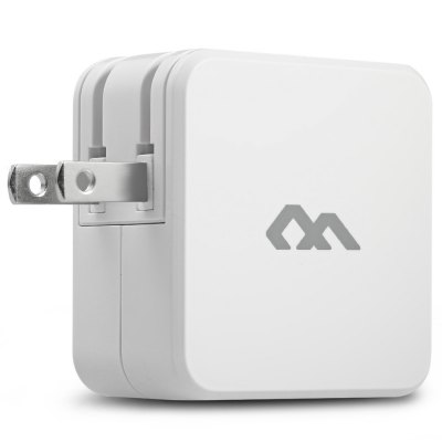 Comfast CF - WR350N 300M WiFi Router Mini Wireless Repeater 5V USB Charger