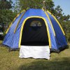 AOTU AT6503 4-Person 3-Season Camping Tent for sale