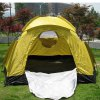 AOTU Three Person Single-layer Traveling Tent