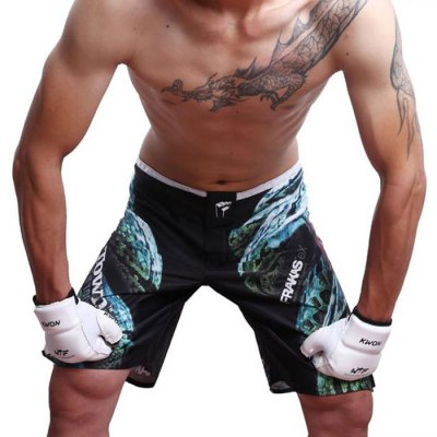 Men MMA Shorts for FitnessWeight Lifting Clothes<br>Men MMA Shorts for Fitness<br><br>Types: Shorts<br>Size: 2XL,3XL,L,M,XL<br>Gender: Men<br>Product weight: 0.170KG<br>Package weight: 0.250 KG<br>Package size: 26.00 x 22.00 x 3.00 cm / 10.24 x 8.66 x 1.18 inches<br>Package Content: 1 x MMA Shorts