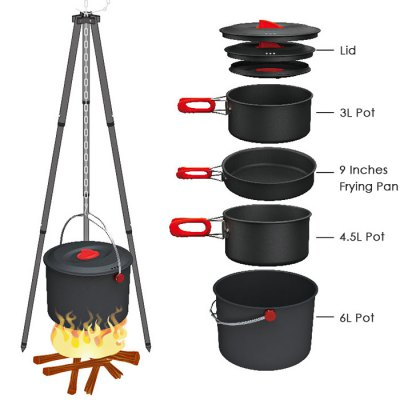 alocs-cw-rt07-7pcs-cookware-set-camping-pot