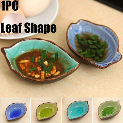 Multi-functional Small Ceramic Dishes