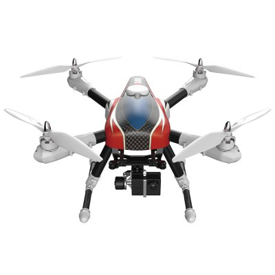 xk-x500-24ghz-rc-quadcopter-with-gps-tracking