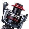 LK3000 Aluminum 12+1 BB Ball Fishing Spinning Reel photo