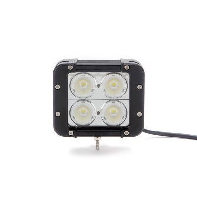 DYSC40-40W-FLOOD 40W 4000lm SUV Auto Working Light