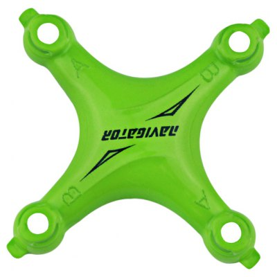 Upper Body Shell for Fayee FY804 RC Drone