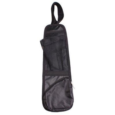 Rundong R-169 Auto Seat Back Storage Bag