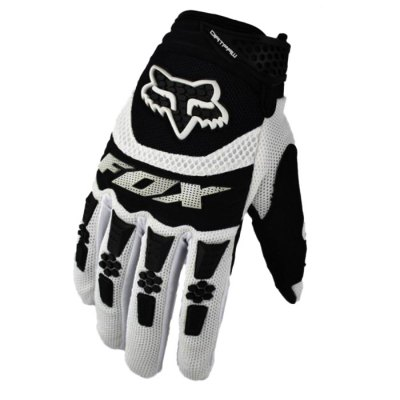 FOX DIRTPAW Protective GlovesMotorcycle Gloves<br>FOX DIRTPAW Protective Gloves<br><br>Accessories type: Motorcycle Gloves<br>Gender: Universal<br>Function: Breathable,Wearable,Windproof<br>Material: Polyester Fiber<br>Size: L,M,XL<br>Color: Black,Blue,Orange,Red,White<br>Product weight: 0.150 kg<br>Package weight: 0.210 kg<br>Package size (L x W x H): 20.00 x 15.00 x 10.00 cm / 7.87 x 5.91 x 3.94 inches<br>Package Contents: 1 x Pair Gloves