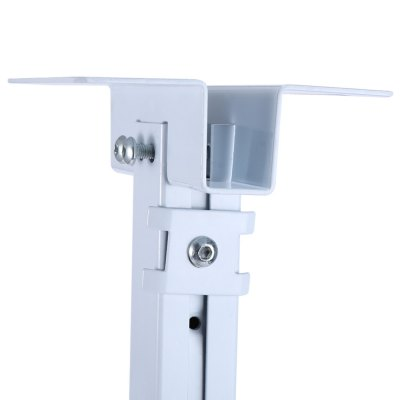 LED LCD DLP Projector Ceiling Wall Mount Bracket