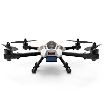 ФОТО XK X251 2.4G RC Quadcopter RTF