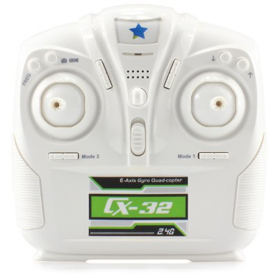 2.4G Transmitter for Cheerson CX - 32