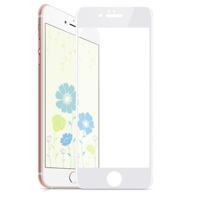HOCO Full Screen Tempered Glass Protective Film