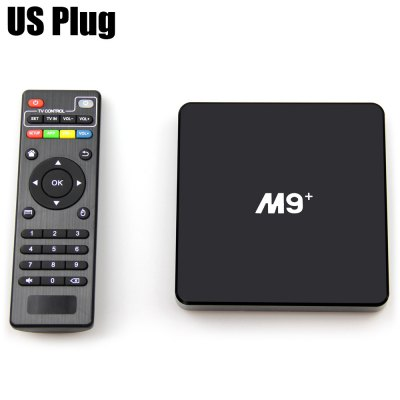 Firmware Download for M9+ TV Box – TV Box News