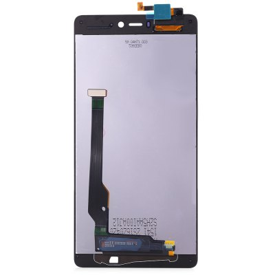 Original XiaoMi Mi4C Accessary FHD Touch Screen Digitizer + Display Assembly от GearBest.com INT