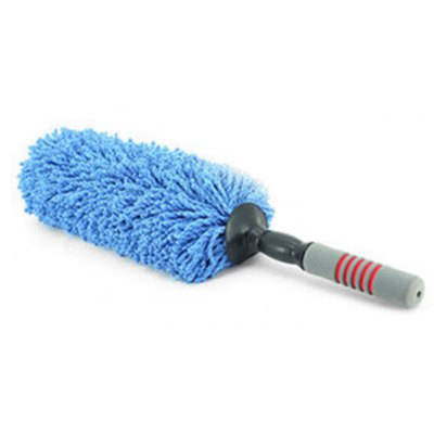 Practical Car Scalable Microfiber Wax Mop DusterCar Tools<br>Practical Car Scalable Microfiber Wax Mop Duster<br><br>Type: Cleaning brush<br>Material: ABS,Metal,Microfiber,Sponge<br>Color: Blue,Gray,Purple<br>Product weight: 0.350KG<br>Package weight: 0.450 KG<br>Product size (L x W x H): 77.00 x 12.00 x 12.00 cm / 30.31 x 4.72 x 4.72 inches<br>Package size (L x W x H): 43.00 x 12.00 x 12.00 cm / 16.93 x 4.72 x 4.72 inches<br>Package Contents: 1 x Wax Mop