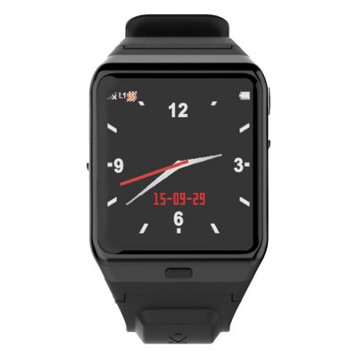RWATCH R10S Elder GPS Smartwatch PhoneSmart Watch Phone<br>RWATCH R10S Elder GPS Smartwatch Phone<br><br>Brand: Rwatch<br>Type: Watch Phone<br>CPU: MTK6261<br>RAM: 32MB<br>ROM: 128MB<br>External memory: Not Supported<br>Wireless Connectivity: Bluetooth,GPS,GSM<br>Network type: GSM<br>Frequency: GSM850/900/1800/1900MHz<br>Bluetooth version: V3.0<br>Screen type: Capacitive<br>Screen size: 1.54 inch<br>IPS: Yes<br>Camera type: No camera<br>SIM Card Slot: Single SIM(Micro SIM slot),Single Standby<br>Micro USB Slot: Yes<br>Microphone: Supported<br>Speaker: Supported<br>Picture format: JPEG<br>Music format: MP3,WAV<br>Languages: English, Arabic, Bengali, Croatian, Czech, Dutch, Finnish, French, German, Hungarian, Hindi, Italian, Malay, Persian, Polish, Portuguese, Russian, Spanish, Swedish, Thai, Turkish, Vietnamese, Latvian,<br>Additional Features: Alarm,Bluetooth,GPS,People<br>Cell Phone: 1<br>Battery: 380mAh ( Non-removable)<br>Battery Voltage: 3.7V<br>Charging Cable: 1<br>Screwdriver: 1<br>English Manual : 1<br>Product size: 3.80 x 4.80 x 1.20 cm / 1.5 x 1.89 x 0.47 inches<br>Package size: 12.10 x 8.30 x 6.50 cm / 4.76 x 3.27 x 2.56 inches<br>Product weight: 0.049KG<br>Package weight: 0.230 KG
