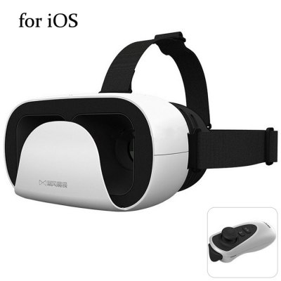 Baofeng Mojing D 3D Virtual Reality Glasses Headset for iOS