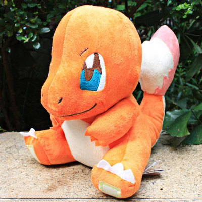 Manchuang Pokemon Stuffed Plush Toy Stuffed Doll Home Decoration Great GiftStuffed Cartoon Toys<br>Manchuang Pokemon Stuffed Plush Toy Stuffed Doll Home Decoration Great Gift<br><br>Materials: PP Cotton<br>Theme: Movie and TV<br>Features: Stuffed and Plush<br>Series: Star Product<br>Package weight: 0.330 kg<br>Package size: 30.00 x 15.00 x 10.00 cm / 11.81 x 5.91 x 3.94 inches<br>Package Contents: 1 x Plush Toy