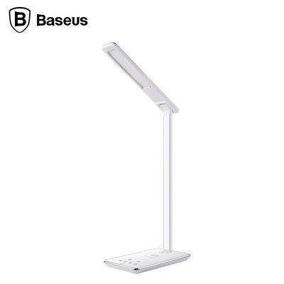 Baseus Ingert Series Wireless Charging Table Lamp