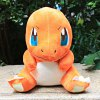 Manchuang Pokemon Stuffed Plush Toy Stuffed Doll Home Decoration Great Gift