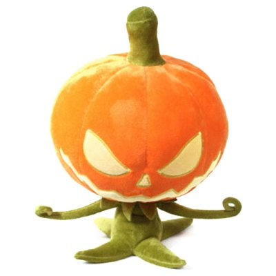 World of Warcraft WOW Pumpkin Style Plush Toy Home Office DecorStuffed Cartoon Toys<br>World of Warcraft WOW Pumpkin Style Plush Toy Home Office Decor<br><br>Materials: Plush,PP Cotton<br>Theme: Movie and TV<br>Features: Cartoon<br>Series: Fashion<br>Package weight: 0.180 kg<br>Package size: 20.00 x 15.00 x 10.00 cm / 7.87 x 5.91 x 3.94 inches<br>Package Contents: 1 x Plush Doll