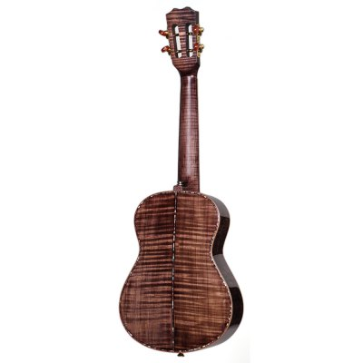 ENYA EUT - T5 26 inch UkeleleGuitar<br>ENYA EUT - T5 26 inch Ukelele<br><br>Type: Ukulele<br>Refers to the Material: Ebony,Maple<br>Jean Body Material: Maple<br>The Back and Sides Material: Maple<br>Package weight: 2.750 kg<br>Package size: 78.00 x 33.50 x 18.00 cm / 30.71 x 13.19 x 7.09 inches<br>Package Contents: 1 x Ukulele, 1 x Bag