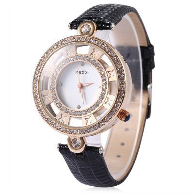 KEZZI K - 778 Women Quartz Watch