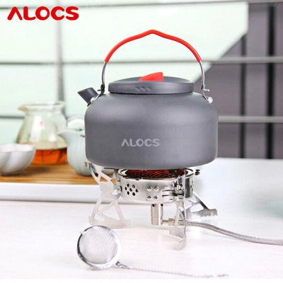 ALOCS CW-K06 Tea Kettle