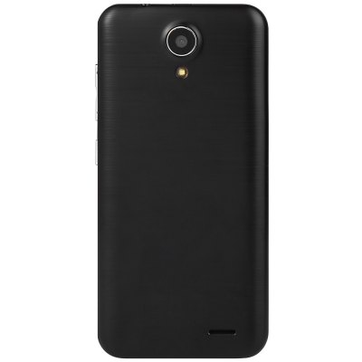 X-BO M9 Mini 3G SmartphoneCell Phones<br>X-BO M9 Mini 3G Smartphone<br><br>Type: 3G Smartphone<br>Service Provide: Unlocked<br>OS: Android 5.1<br>Languages: English, Spanish, Portuguese(Brazil), Portuguese(Portugal), Italian, German, French, Polish, Burmese,Turkish, Russian, Arabic, Indonesian, Malay, Thai, Vietnamese, Simplified Chinese, Traditional Chin<br>SIM Card Slot: Dual SIM,Dual Standby<br>SIM Card Type: Micro SIM Card,Standard SIM Card<br>CPU: MTK6580<br>Cores: 1.3GHz,Cortex-A7,Quad Core<br>GPU: Mali-400 MP<br>RAM: 512MB RAM<br>ROM: 4GB<br>External memory: TF card up to 32GB (not included)<br>Wireless Connectivity: 3G,A-GPS,GPS,WiFi<br>WIFI: 802.11b/g/n wireless internet<br>Network type: GSM+WCDMA<br>2G: GSM 850/900/1800/1900MHz<br>3G: WCDMA 850/2100MHz<br>Support 3G : Yes<br>GPS: Yes<br>Bluetooth: 4.0<br>Screen type: Capacitive<br>Screen size: 4.5 inch<br>Screen resolution: 854 x 480 (FWVGA)<br>Camera type: Dual cameras (one front one back)<br>Main camera: 2.0MP (SW 5.0MP)<br>Front camera: 0.3MP (SW 2.0MP)<br>Flashlight: Yes<br>Video recording: Yes<br>Picture format: BMP,GIF,JPEG,PNG<br>Music format: AAC,MP3,WAV<br>Video format: 3GP,AVI,MP4<br>MS Office format: Excel,PPT,Word<br>E-book format: TXT<br>TF card slot: Yes<br>Micro USB Slot: Yes<br>Audio out port : Yes (3.5mm audio out port)<br>Microphone: Supported<br>Speaker: Supported<br>Sensor: Gravity Sensor,Proximity Sensor<br>Google Play Store: Yes<br>FM radio: Yes<br>Sound Recorder: Yes<br>Additional Features: 3G,Alarm,Bluetooth,Browser,Calculator,Calendar,FM,GPS,Gravity Sensing,MP3,MP4,Proximity Sensing,Sound Recorder,Wi-Fi<br>Battery Capacity (mAh): 1 x 1800mAh Battery ( 1200mAh available )<br>Battery Type: Li-ion Battery<br>Battery Voltage: 4.35V<br>Cell Phone: 1<br>Power Adapter: 1<br>USB Cable: 1<br>Earphones: 1<br>English Manual : 1<br>Product size: 13.50 x 6.50 x 1.00 cm / 5.31 x 2.56 x 0.39 inches<br>Package size: 15.80 x 9.50 x 6.00 cm / 6.22 x 3.74 x 2.36 inches<br>Product weight: 0.122 kg<br>