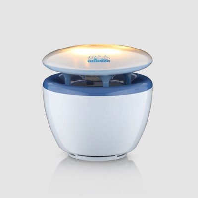 YL-03 Anion Air Purifier Photocatalyst  Mosquito Repellent