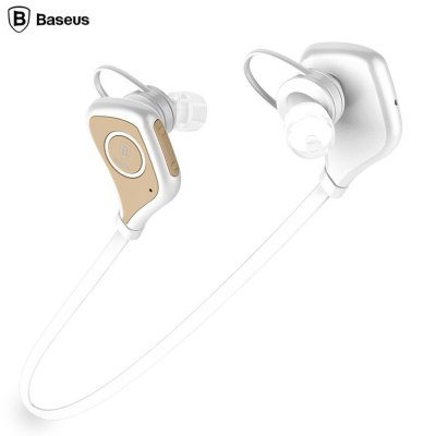 Baseus Musice Series Bluetooth 4.0 In-ear Headphone