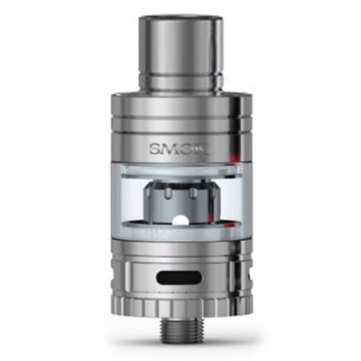 Smok Micro TFV4 2.5ml / 3.5ml / 5ml Clearomizer