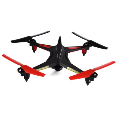 XK X250 - B WIFI FPV QuadcopterRC Quadcopters<br>XK X250 - B WIFI FPV Quadcopter<br><br>Age: Above 14 years old<br>Brand: XK<br>Built-in Gyro: Yes<br>Channel: 4-Channels<br>Detailed Control Distance: About 200m<br>Features: Radio Control, WiFi FPV<br>Flying Time: 10-13mins<br>Functions: With light, Up/down, Turn left/right, One Key Automatic Return, Headless Mode, FPV, Forward/backward, 3D rollover<br>Kit Types: RTF<br>Level: Intermediate Level<br>Material: Plastic, Electronic Components<br>Mode: Mode 2 (Left Hand Throttle)<br>Model Power: Built-in rechargeable battery<br>Motor Type: Brushed Motor<br>Night Flight: Yes<br>Package Contents: 1 x Quadcopter, 1 x Transmitter, 2 x Holder, 1 x Camera, 1 x Screwdriver, 1 x Charging Cable, 4 x Propeller, 1 x English Manual<br>Package size (L x W x H): 51.50 x 24.20 x 9.00 cm / 20.28 x 9.53 x 3.54 inches<br>Package weight: 0.9700 kg<br>Radio Mode: Mode 2 (Left-hand Throttle)<br>Remote Control: 2.4GHz Wireless Remote Control<br>Transmitter Power: 4 x 1.5V AA battery(not included)<br>Type: Quadcopter