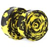 cheap 2pcs Cycling Bike Cycle Cork Handlebar Tape Wrap