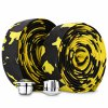 2pcs Cycling Bike Cycle Cork Handlebar Tape Wrap