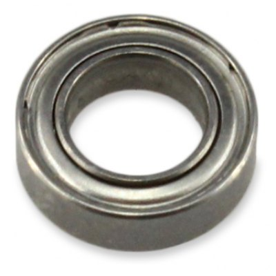 Spare Bearing Fitting for Cheerson CX - 33C  CX - 33S CX - 33W RC Model