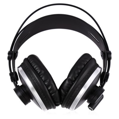 isk-hp-980-stereo-dynamic-monitor-headset