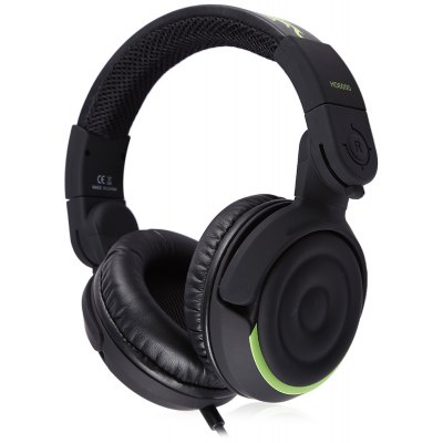TAKSTAR HD6000 Stereo Dynamic Monitor Headset