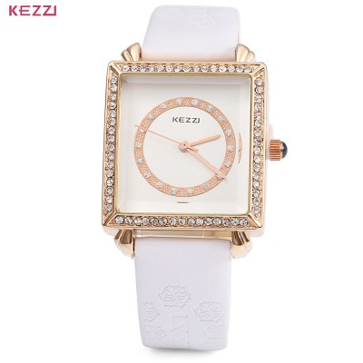 KEZZI 767 Women Quartz Watch