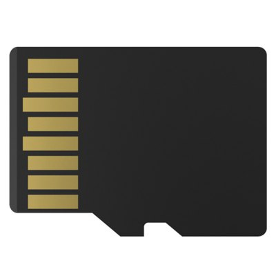 Netac P500 Micro SD Memory CardMemory Cards<br>Netac P500 Micro SD Memory Card<br><br>Brand: Netac<br>Class Rating: Class 10<br>Memory Capacity: 64G<br>Memory Card Type: Micro SD/TF<br>Package Contents: 1 x TF Memory Card<br>Package size (L x W x H): 4.00 x 4.00 x 4.00 cm / 1.57 x 1.57 x 1.57 inches<br>Package weight: 0.030 kg<br>Product size (L x W x H): 1.00 x 1.00 x 1.00 cm / 0.39 x 0.39 x 0.39 inches<br>Product weight: 0.010 kg<br>Type: Memory Card